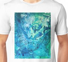 Environment Love View from Their Eyes Unisex T-Shirt