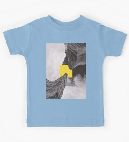 Interloper Kids Clothes