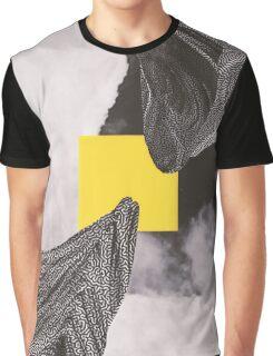 Interloper Graphic T-Shirt