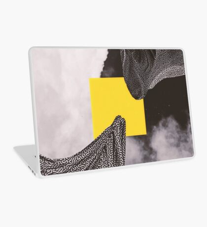 Interloper Laptop Skin