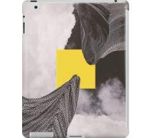 Interloper Coque et skin iPad