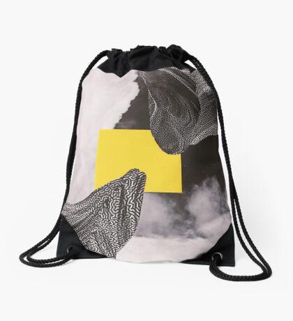 Interloper Drawstring Bag