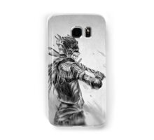 The Last of the Lords Samsung Galaxy Case/Skin