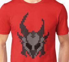 Daedric Helm Unisex T-Shirt