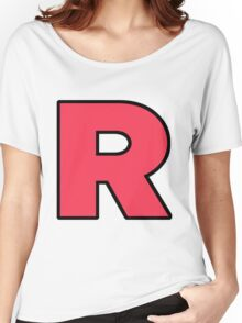 Prepare for Trouble Women's Relaxed Fit T-Shirt