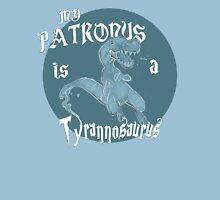 My Patronus is a Tyrannosaurus Unisex T-Shirt