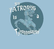 My Patronus is a Tyrannosaurus T-Shirt