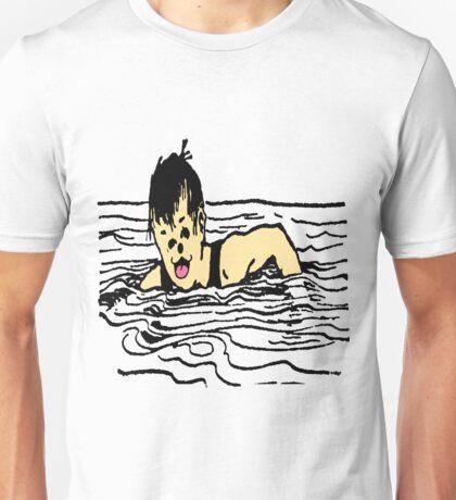 Lil Ugly Mane- Oblivion Access  Unisex T-Shirt