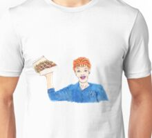 Hanson's Halal Unisex T-Shirt
