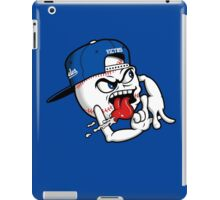 VICTRS - L.A. Longball iPad Case/Skin