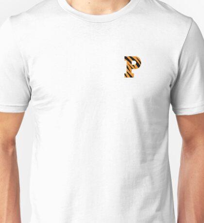 Princeton University Unisex T-Shirt