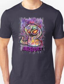 Team Rocket Rainbow ARBOK Tshirts + More T-Shirt