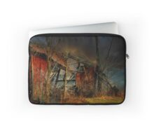 End Times Laptop Sleeve