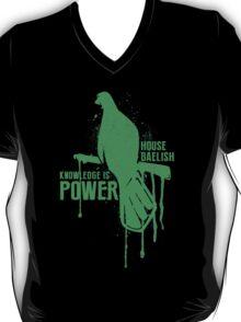 Baelish House Game of Thrones Shirt T-Shirt