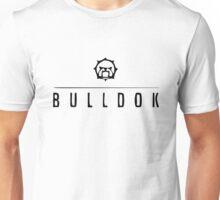 BULL-DOK Logo Unisex T-Shirt