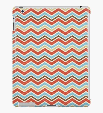 Simonu Michel Designs iPad Case/Skin