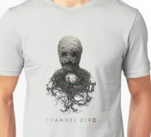 channel zero television series Unisex T-Shirt