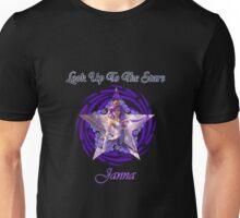 Star Guardians LoL Janna Unisex T-Shirt