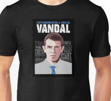 VANDAL Unisex T-Shirt