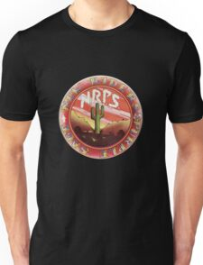 New Riders of the Purple Sage Unisex T-Shirt