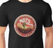 New Riders of the Purple Sage Unisex T-Shirt