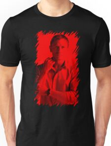 Daniel Craig - Celebrity Unisex T-Shirt