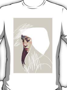 Ania T-Shirt