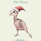 Rhea - Have a Special Christmas by Sophie Corrigan