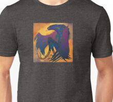 Valravn Unisex T-Shirt