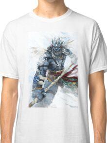 Kemahri Classic T-Shirt