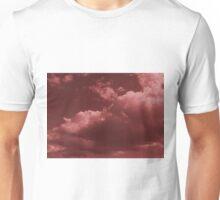Imagined Sky – Version One Unisex T-Shirt