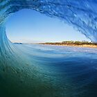 Tallows Byron Bay by loveandwater