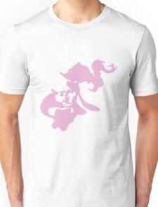 Popplio Evolution Unisex T-Shirt