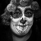 Dia de Muertos by alan shapiro
