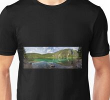 Lake Blindsee Unisex T-Shirt