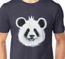 BIG panda Unisex T-Shirt
