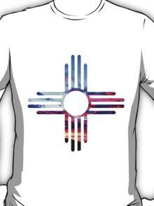 Zia Sky T-Shirt