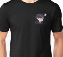 Jumin~ Unisex T-Shirt