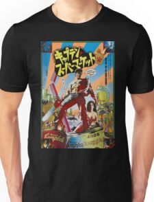 Evil Dead: Army Of Darkness Unisex T-Shirt