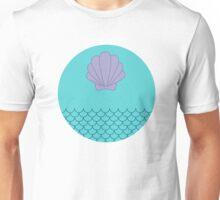 M  Unisex T-Shirt