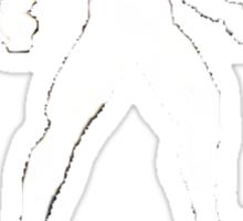 iGoro Sticker