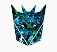 Decepticons Abstractness T-Shirt