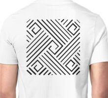 KOGUI, Colombian, Colombia, Pre Colombian, Cogui, Kágaba, Jaguar Unisex T-Shirt