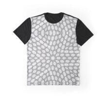 centrum Graphic T-Shirt