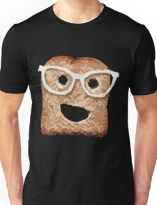 Smart Toast Unisex T-Shirt
