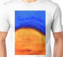 Sky I Unisex T-Shirt