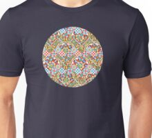 Design Confections II Unisex T-Shirt