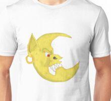 Warhammer Bad Moons  Unisex T-Shirt