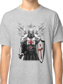 Assassin's Breed Classic T-Shirt