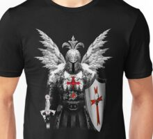 Assassin's Breed Unisex T-Shirt